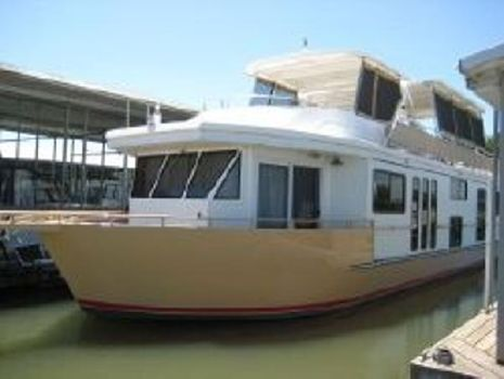 2005 Sumerset Houseboats Other