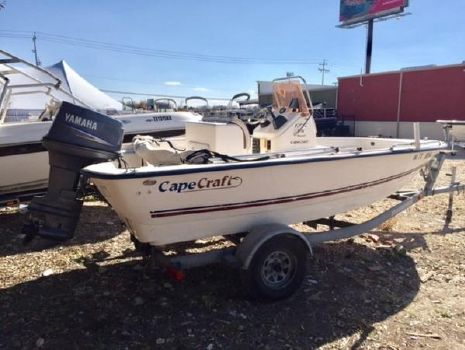 Page 1 Of 1 Boats For Sale Boattrader Com