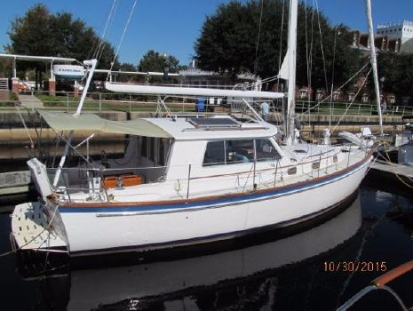 2000 Cabo Rico Northeast 400-only 1 for s a l e in USA