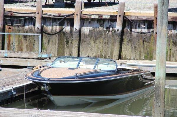 Chris Craft Corsair Site Boattrader Com