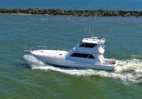 1997 Viking 58 Enclosed Bridge Convertible DJI_0378b.jpg