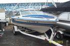 1987 SEA RAY Seville 17 Bow Rider