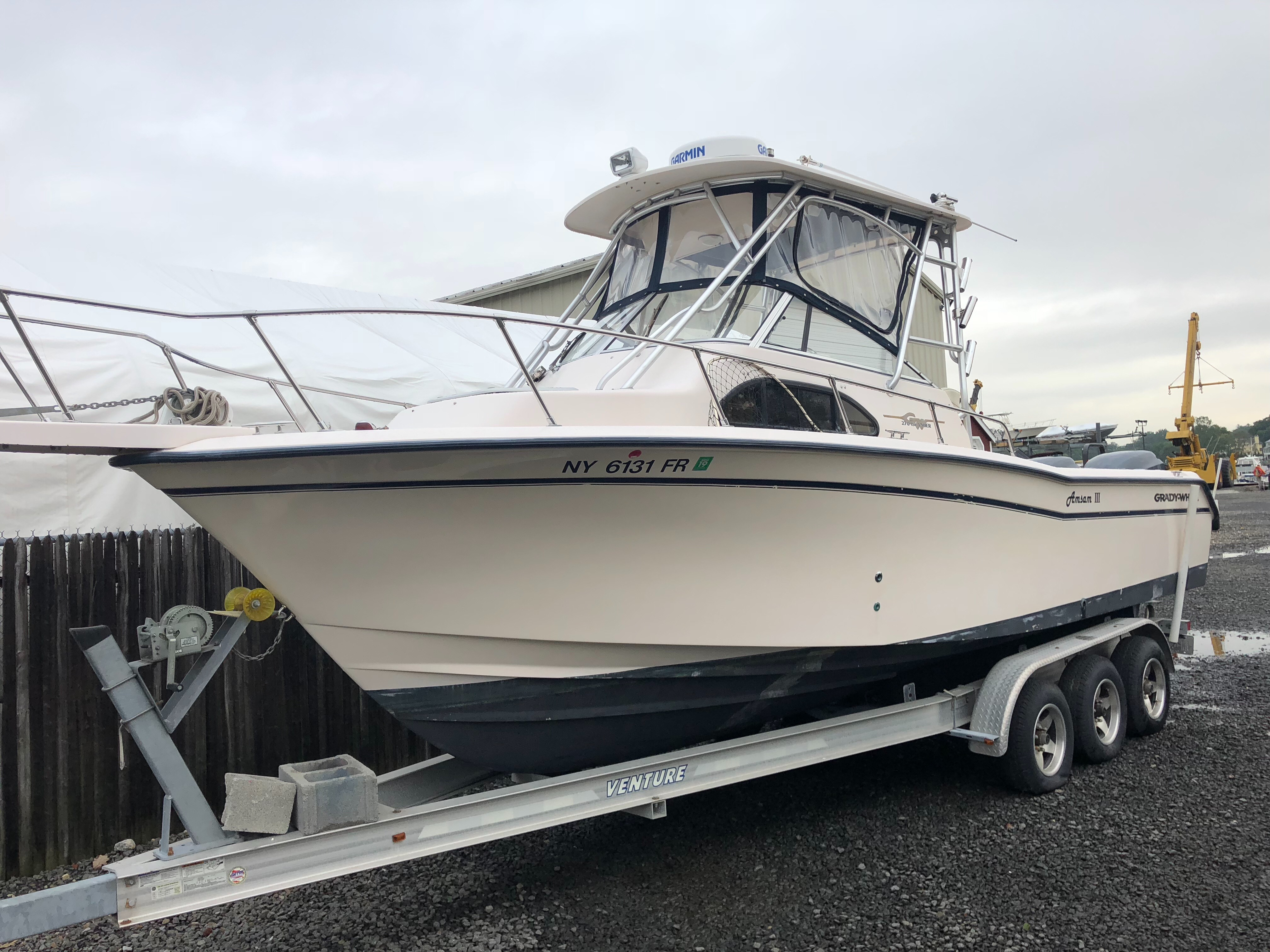 30 grady white for boat trailer guideposts free owners manual u2022 rh infomanualguide today grady white freedom 255 owners manual 1988 grady white owners manual