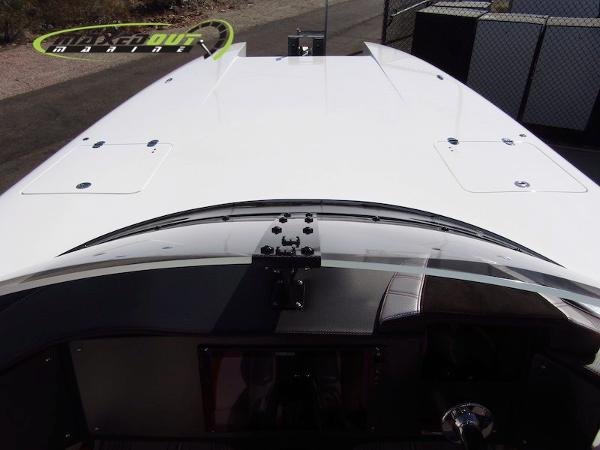 Check out this 2019 Wright Performance 32 RT on Boattrader com
