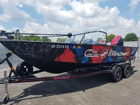 Boats for sale in Ohio - Page 45 of 103 - Boat Trader