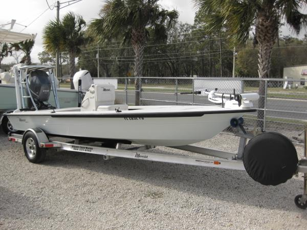2011 Maverick Boat Co Hpx 18 19 Foot 2011 Motor Boat In