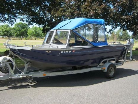 River Jet Boats For Sale