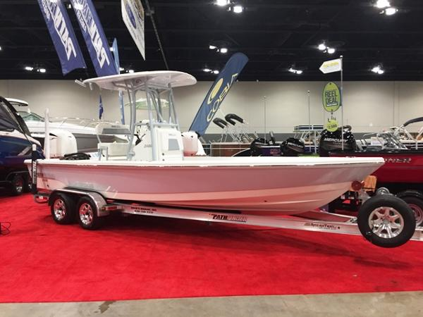 Boats for sale in Tinley Park, Illinois - Boat Trader