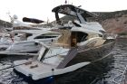 2013 MARQUIS MARQUIS SPORT YACHT