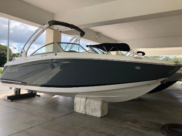 New 2019 COBALT 25 SC, Sarasota, Fl - 34243 - Boat Trader