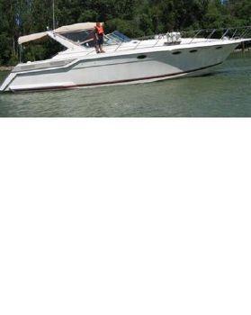 1991 Wellcraft Portofino 4300