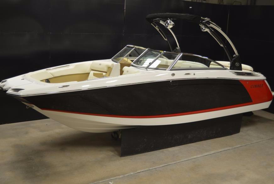 Page 1 of 2 yamaha boats for sale near san diego ca for Yamaha outboard service san diego