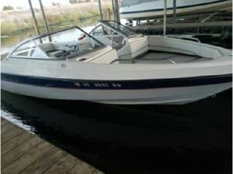 2005 Bayliner GREAT CONDITION