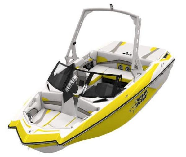 New 2019 AXIS Wake Research Core Series A20, Elkton, Md