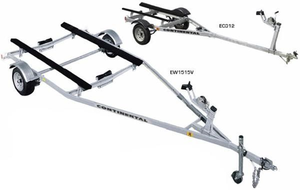 Cambered Axles On Tandems also Shelving Packages Ford E Series in addition Custom Built together with Continental Trailers Fl also Flatbed Tilt Trailer. on car hauler trailers