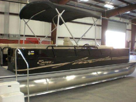 2015 Bentley 253 Party Cruise
