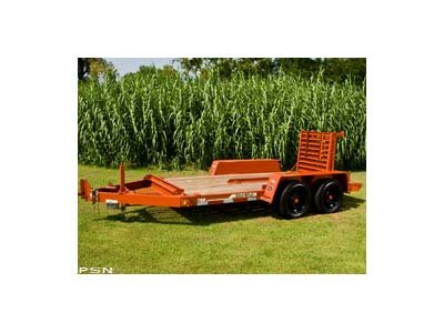 2013 Ditch Witch bt20 (tandem)