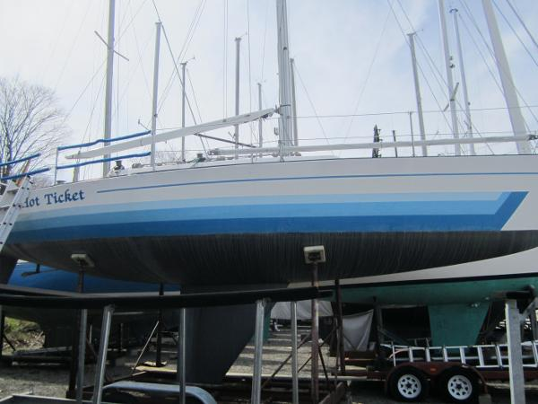 Car Rentals In Muskegon Mi ... Sailboat in Muskegon MI   3908260756   Used Boats on Oodle Marketplace