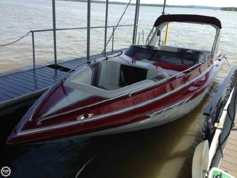 1994 Kachina Boats Legend 24 1994 Kachina Legend Open Bow SP for sale in Grove, OK