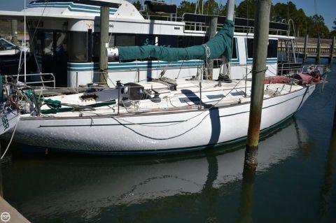 1973 Ranger One Ton 1973 Ranger One Ton for sale in Port Saint Joe, FL