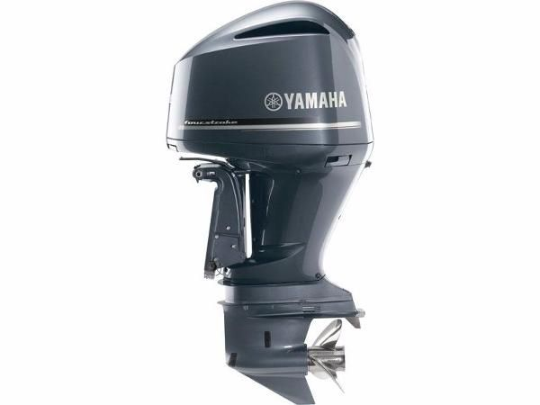 new 2017 yamaha vf225 v max sho fairhope al 36532 For2017 Yamaha 225 Outboard