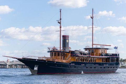 2007 Kanter
