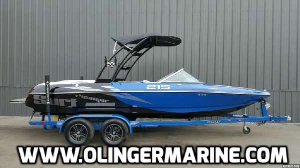 sanger black personals Find black boats for sale on oodle classifieds join millions of people using oodle to find unique used boats for sale, fishing boat listings, jetski classifieds, motor boats, power boats, and sailboats.