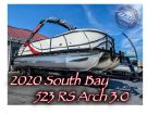 2020 South Bay 523 RS Arch 3.0