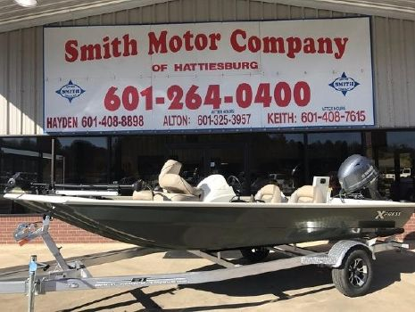 Page 7 Of 9 Boats For Sale Near Jackson Ms