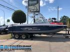 2006 Correct Craft Super Air Nautique 220 Team Edition