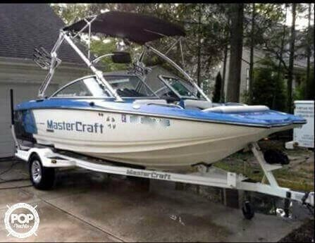 Landing Craft | New and Used Boats for Sale