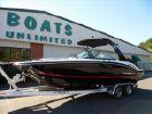 2016 CHAPARRAL SSX Sportboats 227 SSX