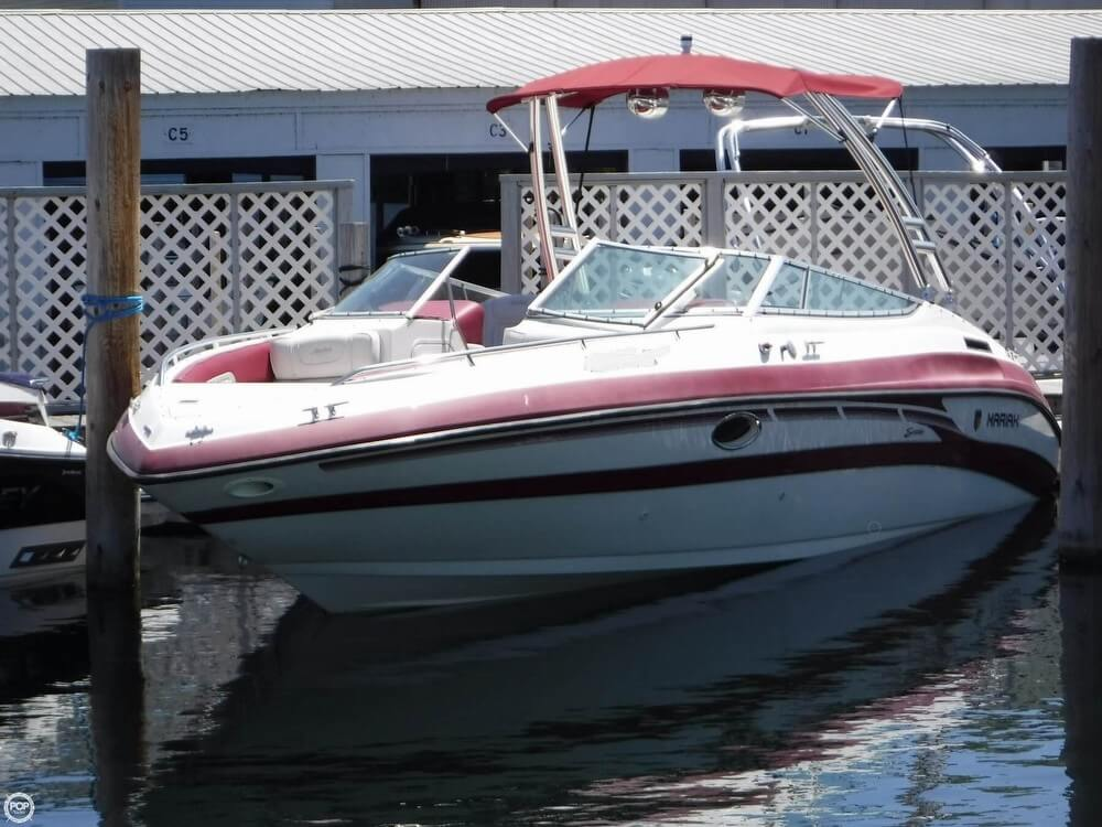 chris craft bowrider wiring diagrams 1992 example electrical Chris Craft Restoration page 1 of 3 mariah boats for sale boattrader com rh boattrader com chris craft marine engines blizzard snow plow wiring diagram