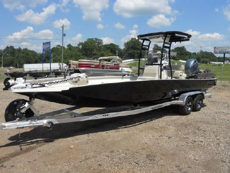 Used Ultra Cat Boat For Sale