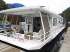 1983 Jamestowner 14 x 56 Houseboat