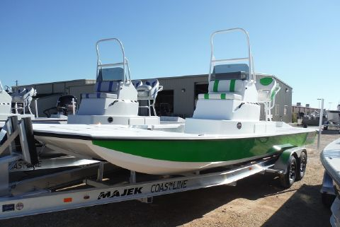 page 1 of 3 majek boats for sale near corpus christi tx