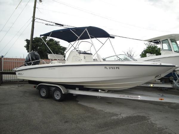 Gainesville Boats Craigslist