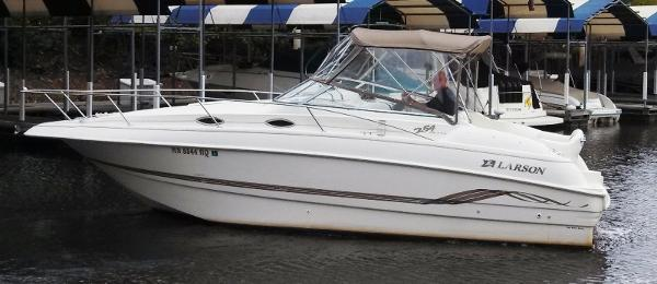 Boat slips for sale afton mn for Used boat motors mn
