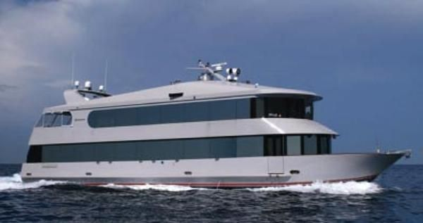 new orleans boats craigslist autos post. Black Bedroom Furniture Sets. Home Design Ideas