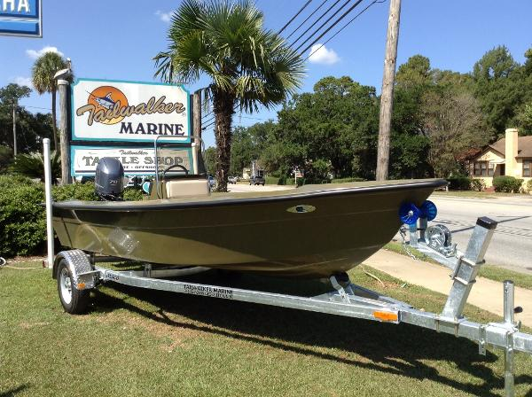 Used boats for sale oodle marketplace for Used boat motors for sale in sc