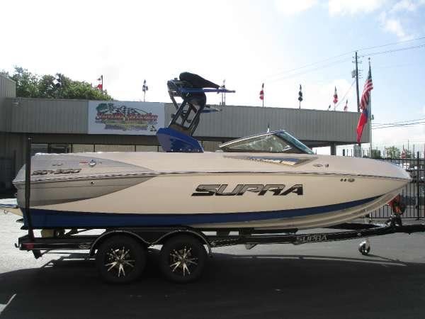 2014 Supra SC 350