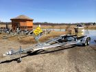 2017 LOAD RITE TRAILERS 5S-AC25T6000102LTB1