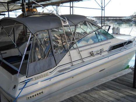 1982 Sea Ray 270 Sundancer