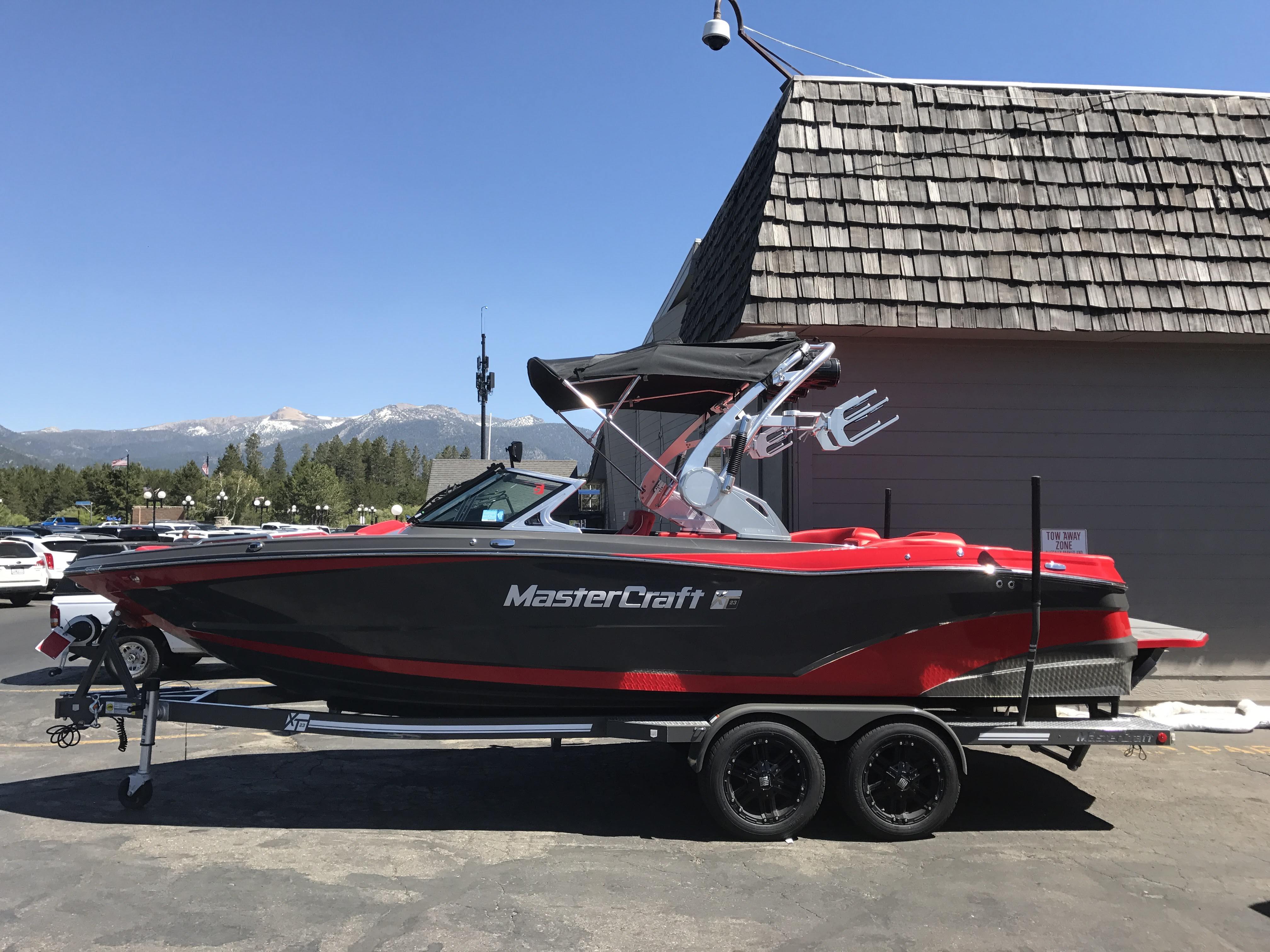 New Used Engines For Sale Boat Trader