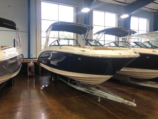 Boat Trader Florida