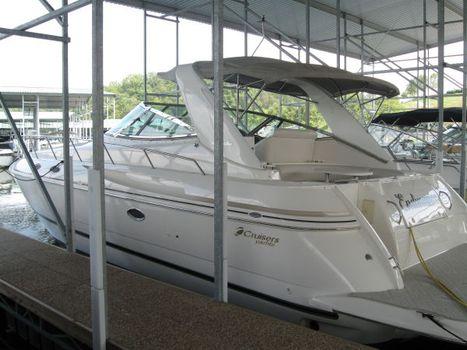 2002 Cruisers 3870 Freshwater Photo 1