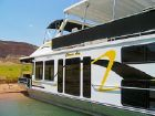 2003 SUMERSET HOUSEBOATS Multi Owner Houseboat
