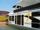 2003 SUMERSET HOUSEBOATS Multi Owner Houseboat