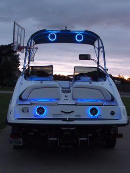 2013 Yamaha AR210