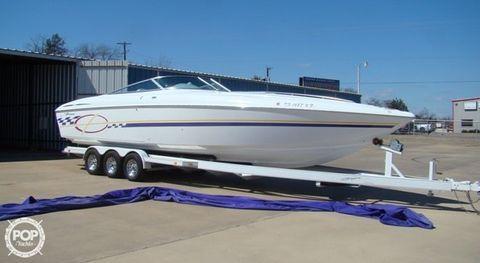 2000 Baja 342 Boss 2000 Baja 342 Boss for sale in Carrollton, TX